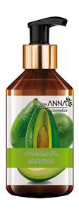 Sampon cu avocado 500 ML